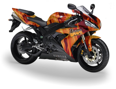 Graphics For Motorcycle Skins Graphics Wwwgraphicsbuzzcom - Vinyl bike wrapgraphics for motorcycle tank wrap graphics wwwgraphicsbuzzcom